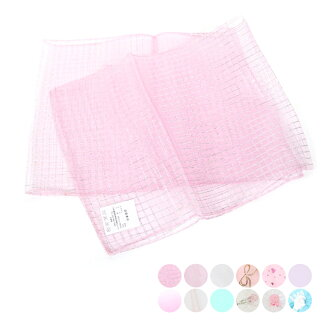 Only as for one point of fashion coordinates ribbon Japanese binding accessory that yukata lady's child kids summer festival fireworks for women are pretty to the woman's thing petit waist band organdy race yukata which there is reason in