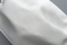 夏用マスク 洗える 涼やか絹マスク 即納 シルク マスク 夏用 在庫あり 日本製 繰り返し 絹 保湿 防臭 抗菌 抗ウイルス フィルター 立体 ノーズワイヤー S、Mサイズ 花粉 国産 保湿 対策 PM2.5 大人 kim 小杉織物 正規店 シルクール同様の涼しさ 苦しくない