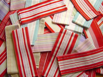 ( difficult a Omakase ) kimono nagajuban dressing kimono silk 100% hard and