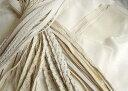 【スーパーセール割引・値引き】◆箱なし◆【訳あり/帯締め帯揚げセット】留袖用(店長におまかせ)