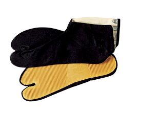 祭り衣裳 黒足袋 土印 取り寄せ商品 日本の祭り 掲載 足袋 足袋 よさこい 祭り 踊り 和装《男性用 メンズ 女性用 レディース 子ども キッズ》 ポイント20倍