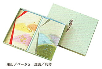 It is silk wrapper wedding ceremony party ふくさ point 20 times impossibility for the crepe 友仙金封 ふくさ set having a Court post YU-SOKU publication sum accessory auspicious event after red to blow a having a Court post ceremony crepe gold seal