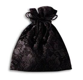 有職 和装小物 ブラックフォーマル 巾着 有職 YU-SOKU 掲載 着物 バッグ 小物入れ 和装小物 女性 レディース ポイント20倍