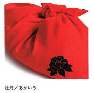 有職 和装小物 東袋(伝統色) 有職 YU-SOKU 掲載 着物 バッグ あずま袋 和装小物 女性 レディース ポイント20倍