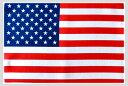 世界の国旗 ミニタオル・ハンドタオル アメリカ合衆国・USA・星条旗柄(素早い吸水・速乾のマイクロファイバー生地…