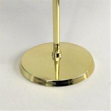 卓上テーブルフラッグ国旗日の丸セット[テトロン生地・金色スタンド付き]あす楽対応安心の日本製