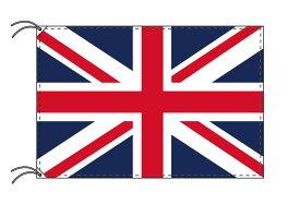 イギリス 英国 UK 国旗 120×180cm テトロン製 日本製 世界の国旗シリーズ