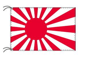 海軍旗・高級国旗セット【アルミ合金ポール・壁面取付部品付】【smtb-u】