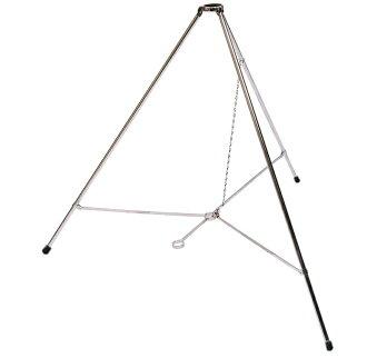 供旗子使用的三角台、黄銅.16mm*90cm