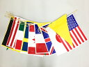 National flag 02sale