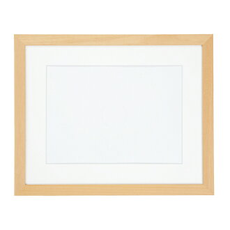 木製架子裏面的寸:42.2*33.3cm白木orimupasufuremu範圍數額畫框刺綉刺syushisyu手工藝用品手工藝手工藝素材選秀手傭人手製十字花刺綉picture frame Olympus cross-stitch W-27 sale