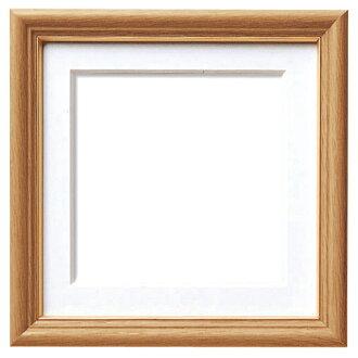 木製架子(木材)[W-29]婚禮數額架子歡迎板Olympus(orimupasu)