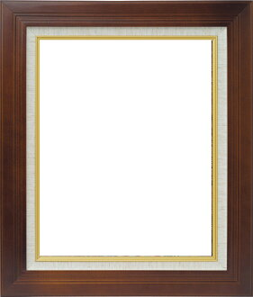 木製架子(棕色)[W-36]婚禮數額架子歡迎板Olympus(orimupasu)
