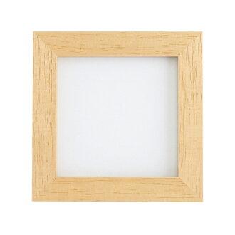 木製架子(白木)[W-50]婚禮數額架子歡迎板Olympus(orimupasu)
