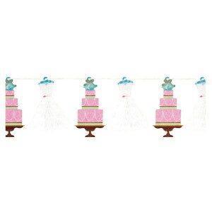 【訳あり アウトレット】ハニカムガーランドブラッシングブライト 装飾 パーティー Weddhing 結婚 ウェディング ドレス ウェディングケーキ ゆうパケット 送料無料【L】【mk】
