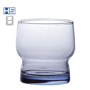 タンブラー 08004HS-SF 6個入り Z806-417ガラス製品 グラス コップ 透明 おしゃれ 飲食店 業務用 業務用食器