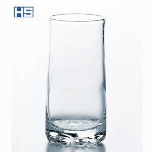 ゾンビー CB-02131-JAN 6個入 Z807-320ガラス製品 グラス コップ 透明 おしゃれ 飲食店 業務用 業務用食器