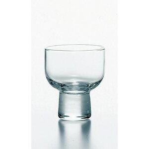 杯 J-00300 120個入り Z809-297ガラス製品 グラス コップ おちょこ 透明 おしゃれ 飲食店 業務用 業務用食器