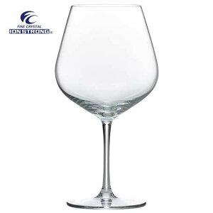 DIAMANT  ボルドー RN-11283CS 6個入り 18-10560(Z820-194)コップ グラス ワイングラス おしゃれ 透明 飲食店 業務用 業務用食器