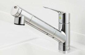 楽天最安値 トクラス製(NORITZ)AWJSA1HSK(NR) 浄水器内蔵引き出しシャワー水栓 一般地用 ▼浄水器