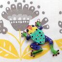 Frogcolorfulimg