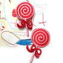 Lollipopimg