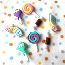 Candydress