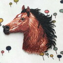 Horseheadimg