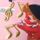 Musicalnotegoldimg