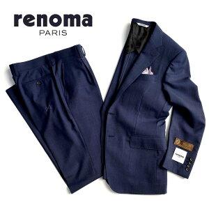 レノマ(renoma)