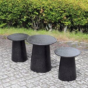 送料無料 信楽焼ガーデンテーブル 陶器テーブル 焼き物 お庭、ベランダ用庭園セット ガーデンテーブルセット 陶器 イス 信楽焼テーブル ガーデンセット 屋外用 te-0065