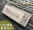 K116-d-banner-500