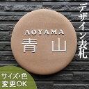K151-a-banner-500