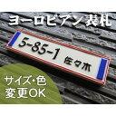 K27 d banner 500