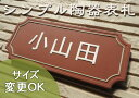 K63d-banner-500