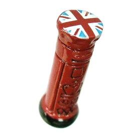 ピンブローチ ポスト メール便OK ピンバッジ ラペルピン ピンズ メンズ レディース おしゃれ かっこいい おもしろい ユニーク イギリス 郵便 ロイヤルメール 英国 カドガン社