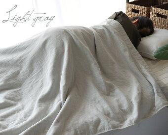 日本製やわ肌ガーゼタオルケット/シングルサイズタオルタオルケットガーゼケットガーゼコットン寝具布団掛け布団ギフト