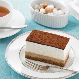 糖質制限 低糖質 ティラミス ホワイトデー ケーキ 糖質制限 ケーキ 低糖質 スイーツ 糖質オフ 糖質カット 置き換え ダイエット 食物繊維 糖質制限ダイエット 低糖質ダイエット ロカボタイエット 難消化性デキストリン エリスリトール 低GI 低GI食品 ローカーボ 低糖質 ケーキ