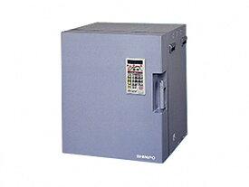 [陶芸] 小型電気窯 DMT-01