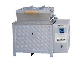 [陶芸 電気窯] 小型電気窯 TK-2DP