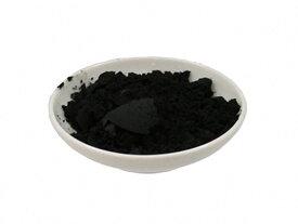 [陶芸用品] 顔料 黒M700 1kg