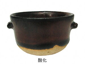 [陶芸 釉薬] 耐熱釉薬 ペタライト光沢飴釉 1kg