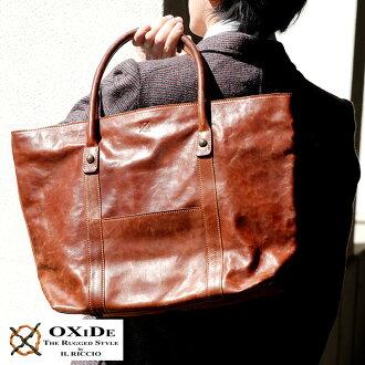 Mens bag T-style | Rakuten Global Market: OXiDe tote bag / men's ...