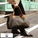 GNUOYP ニュピ トートバッグ /男性用 メンズ/トートバック/日本製/大きめ/B4 横型/キャンバス/大容量/おしゃれ/鞄 かばん バッグ/