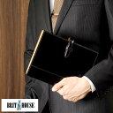 コードバン システム 手帳 日本製 BRIT HOUSE システム手帳 A5サイズ King of Leather Cordovan メンズ ビジネス システム...