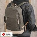 豊岡鞄 つつむデイパック /男性用 メンズ/リュック/日本製/ナイロン/カジュアル/バックパック/B4/鞄 かばん バッグ/