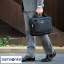 Samsonite サムソナイト スモール メンズ ビジネスバッグ XENON3 Laptop Shuttle 13 89440-1041 ブリーフケース ナイロン A4 ショルダー ミニ 小さい 【あす楽対応】 【送料無料】