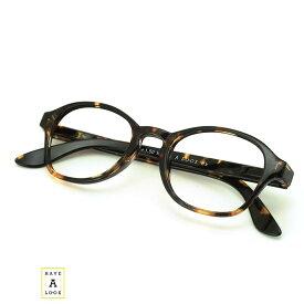 老眼鏡 おしゃれ メンズ Have A Look リーディンググラス Circle カジュアル かっこいい シニアグラス 人気 ギフト プレゼント ルーペ メガネ 拡大鏡 1.0 1.5 2.0 2.5 3.0
