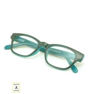 老眼鏡 おしゃれ メンズ Have A Look リーディンググラス Mood カジュアル かっこいい シニアグラス 人気 ギフト プレゼント ルーペ メガネ 拡大鏡 1.0 1.5 2.0 2.5 3.0