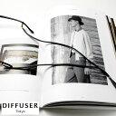 DIFFUSER 伸縮グラスコード Stretchable Glass Code 男性用 メンズ メガネチェーン グラスホルダー シニアグラス リー…